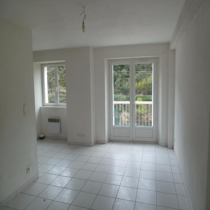 Offres de location Appartement Pont-de-Labeaume (07380)