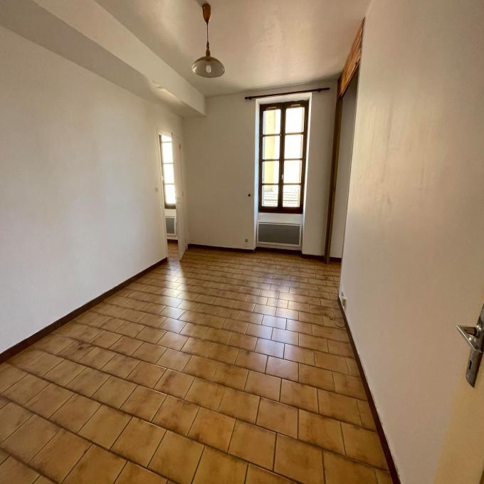 Offres de location Appartement Aubenas (07200)