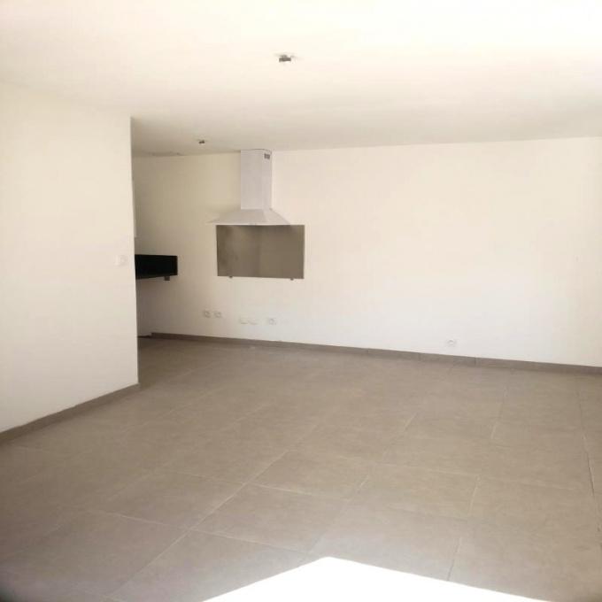 Offres de location Duplex Thueyts (07330)