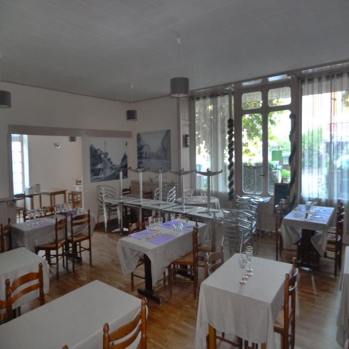Offres de vente Immeuble Lalevade-d'Ardèche (07380)