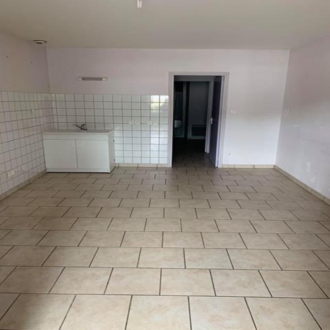Offres de location Appartement Lalevade-d'Ardèche (07380)