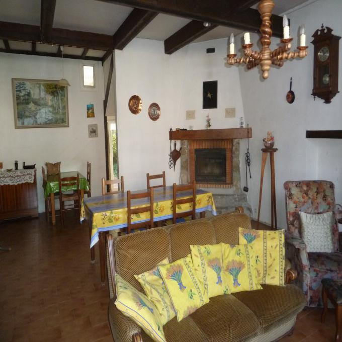 Offres de vente Maison Vals-les-Bains (07600)