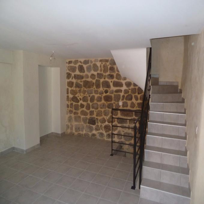 Offres de vente Maison de village Thueyts (07330)