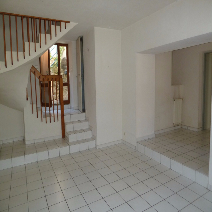 Offres de location Appartement Lanas (07200)