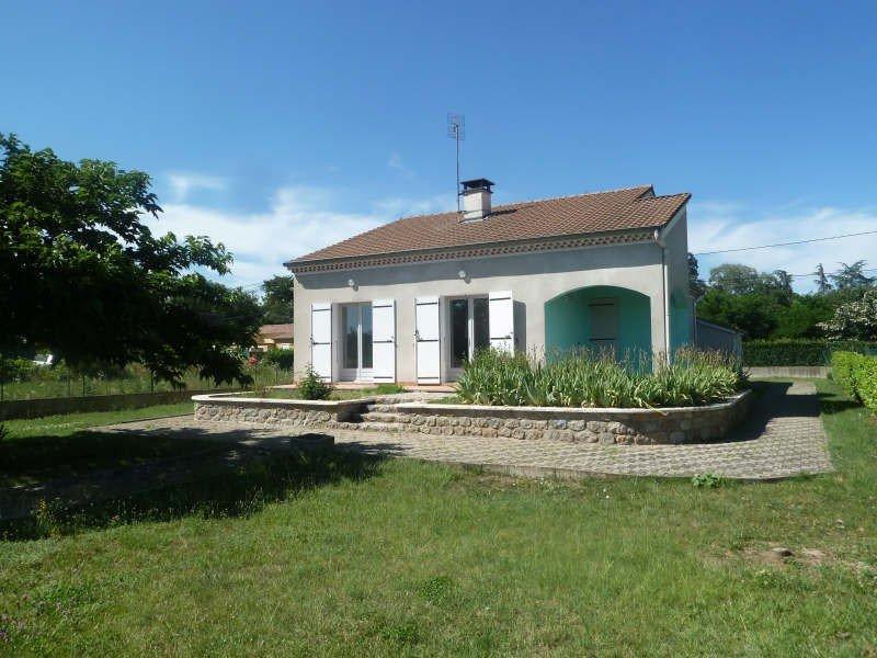 Offres de location Maison Saint-Didier-sous-Aubenas (07200)
